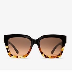 Michael Kors Berkshires Sunglasses